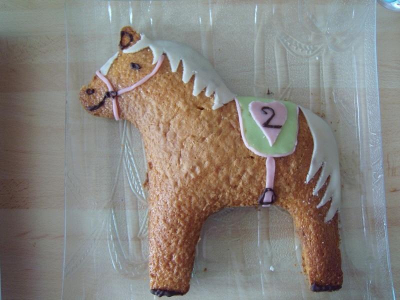 cheval, zèbre et licorne - Page 3 Photos31