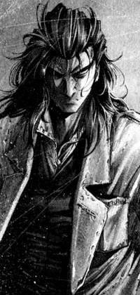 Shinichi Misawa