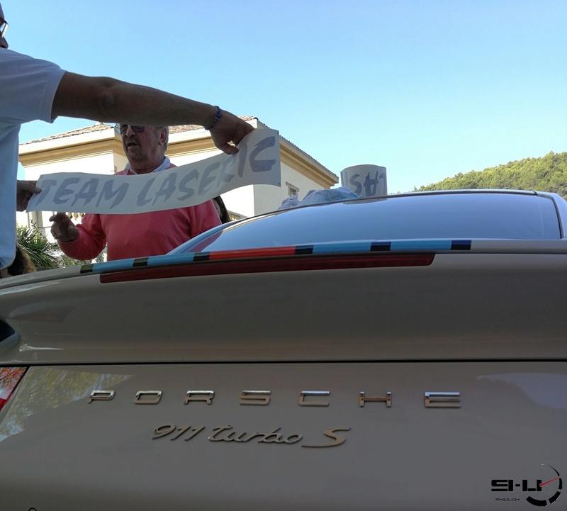 CR - Le Paradis Porsche Laseric 2017 - Page 4 Jlv10