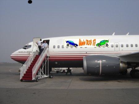 Transports Univ'R15.17 Avion_10