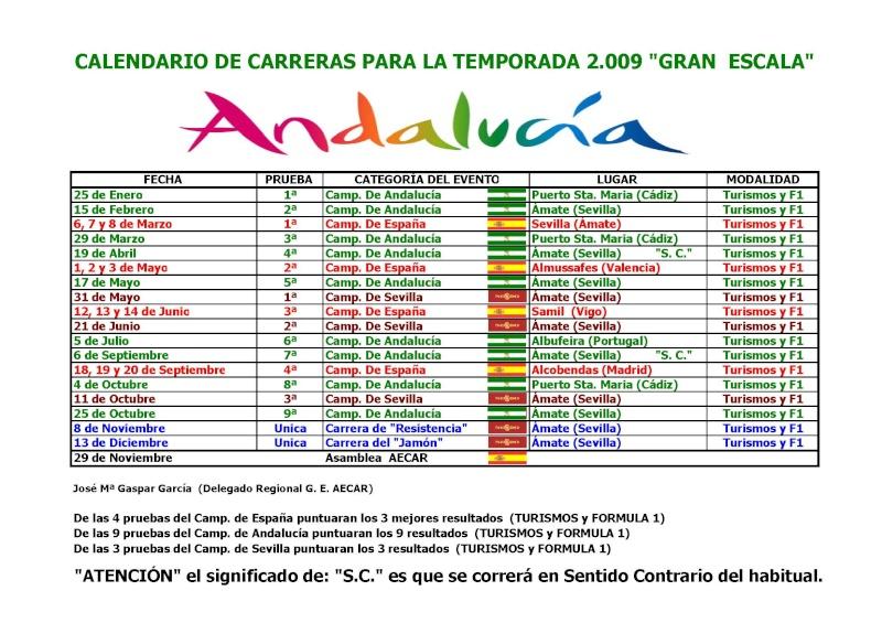 CALENDARIO GRAN ESCALA 2.009 Calend10