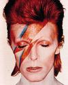 David Bowie Bowie10