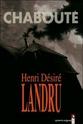 [BD] Chabouté - Page 2 Henri-13
