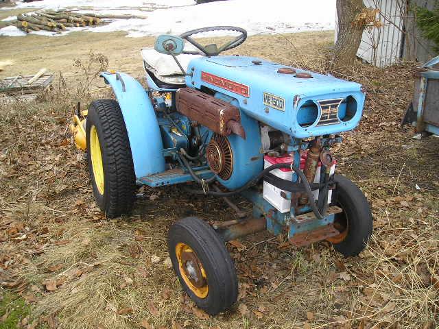 hinomoto mb 1500 rh atltf com Hinomoto Tractor 4x4 Hinomoto Tractor E2304 Gear Shift Parts Diagram