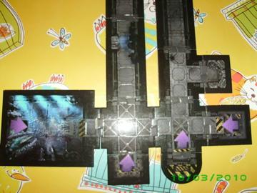 Mission II Extermination Imgp0212