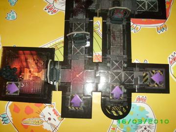 Mission II Extermination Imgp0215