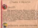 [Calligraphie] Charte10