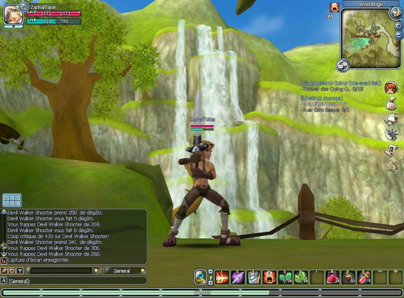 FLORENSIA : Nouveau MMORPG Gratuit Topicf10