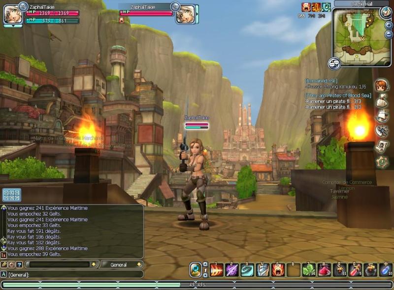 FLORENSIA : Nouveau MMORPG Gratuit Topicf11