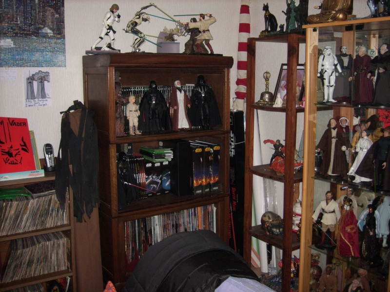 Collection de Figurines de Dark Jedi 65 - Page 6 Spa50022