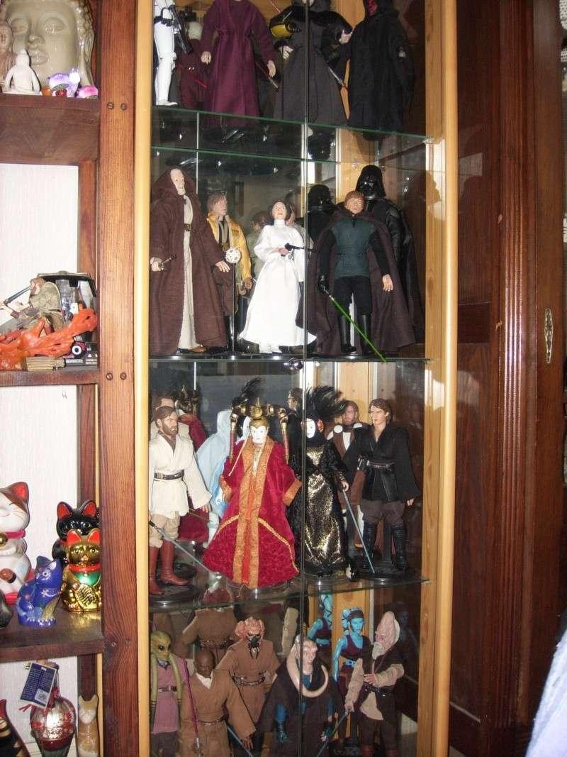 Collection de Figurines de Dark Jedi 65 - Page 6 Spa50023