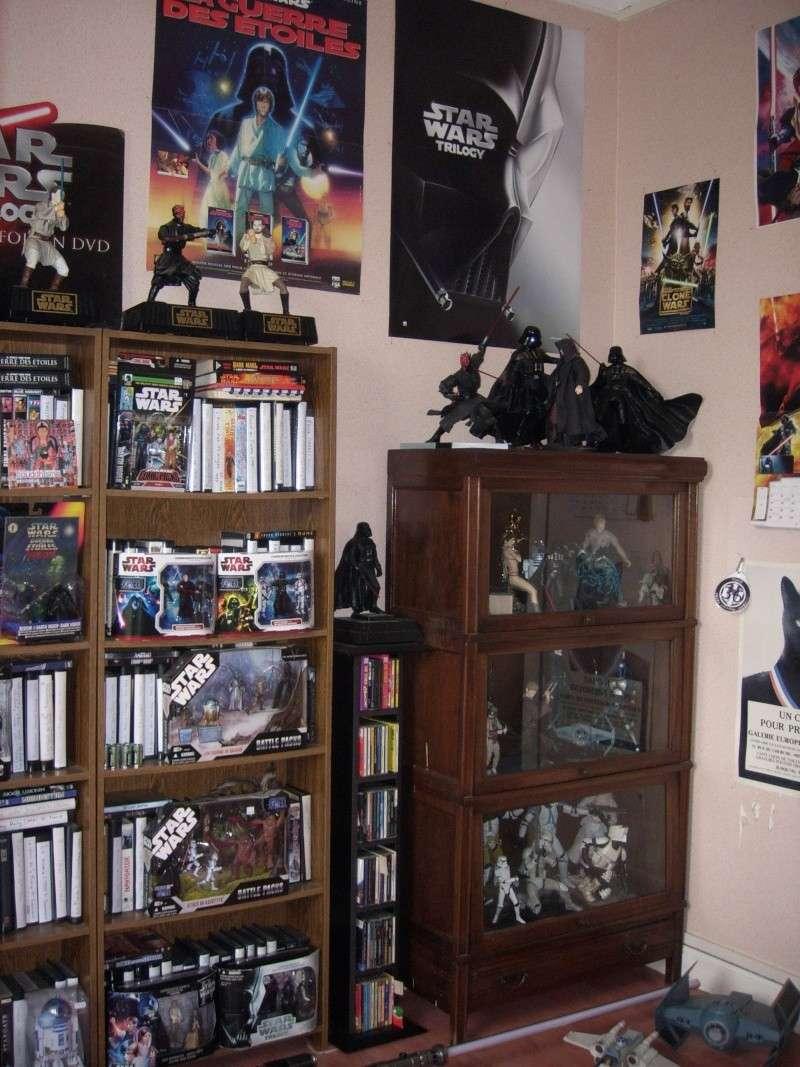 Collection de Figurines de Dark Jedi 65 - Page 6 Spa50025