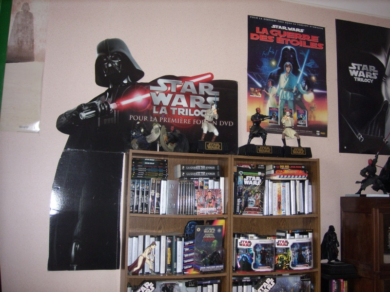 Collection de Figurines de Dark Jedi 65 - Page 6 Spa50026