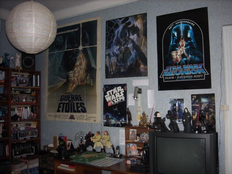 Collection de Figurines de Dark Jedi 65 - Page 6 Spa50028