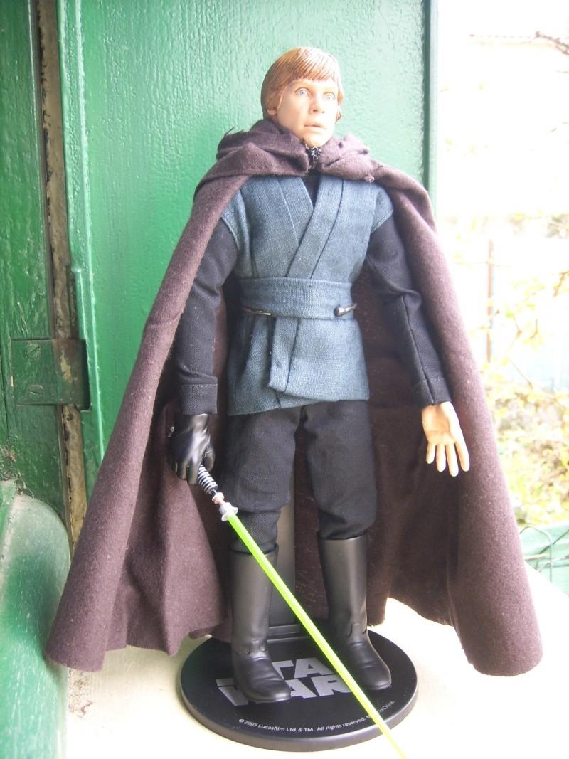 Collection de Figurines de Dark Jedi 65 - Page 6 Spa50037