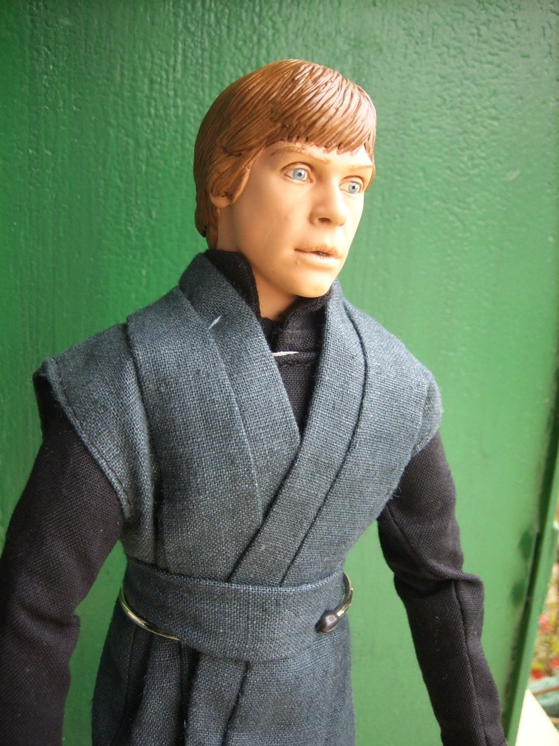 Collection de Figurines de Dark Jedi 65 - Page 6 Spa50038