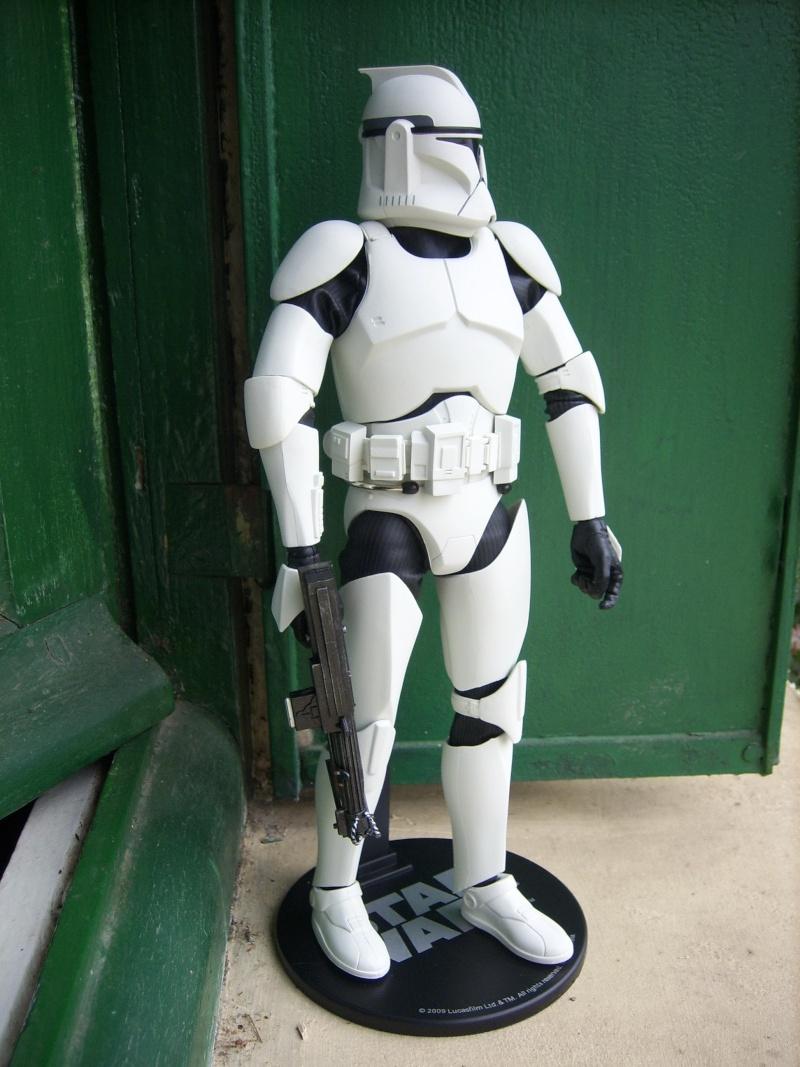 Collection de Figurines de Dark Jedi 65 - Page 6 Spa50132