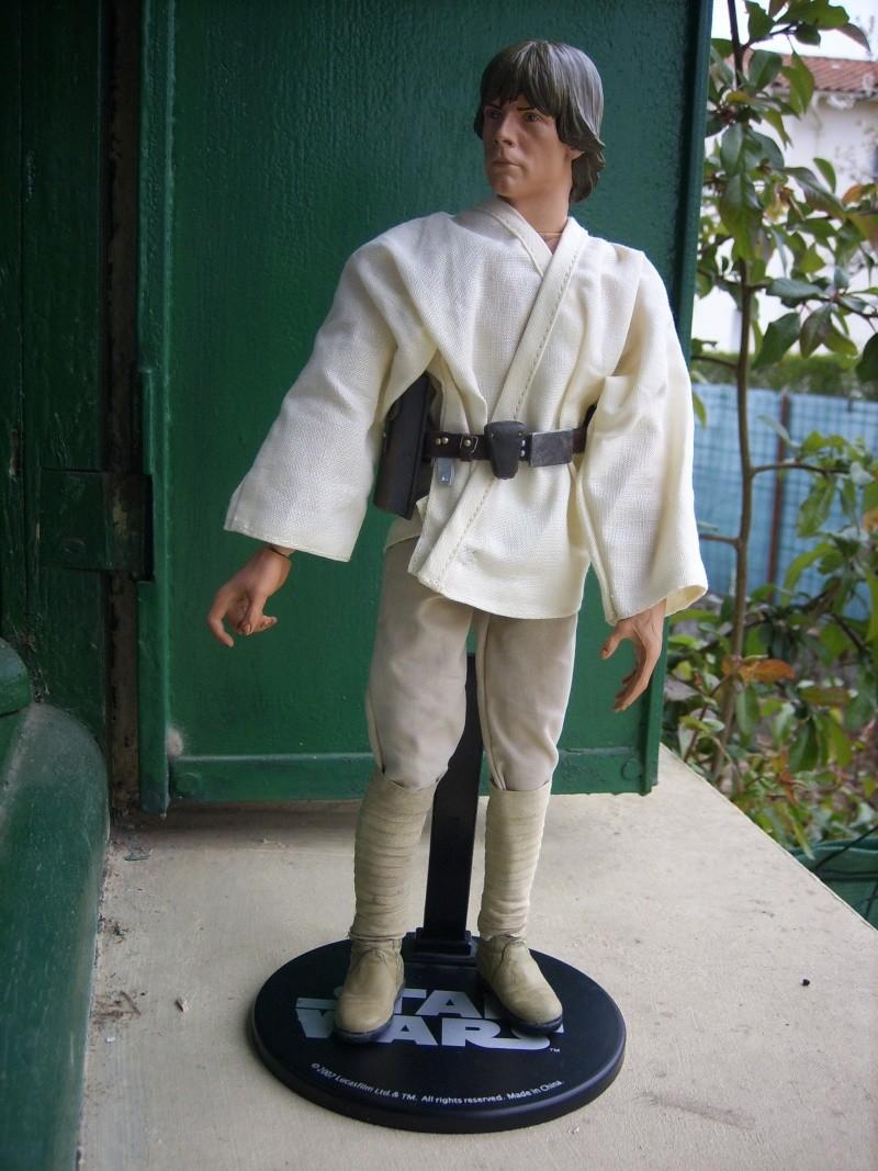 Collection de Figurines de Dark Jedi 65 - Page 6 Spa50136