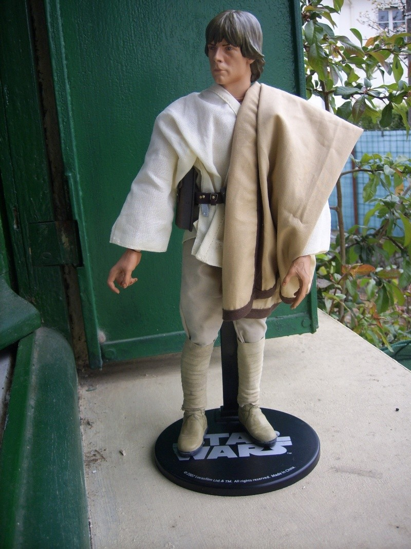 Collection de Figurines de Dark Jedi 65 - Page 6 Spa50137