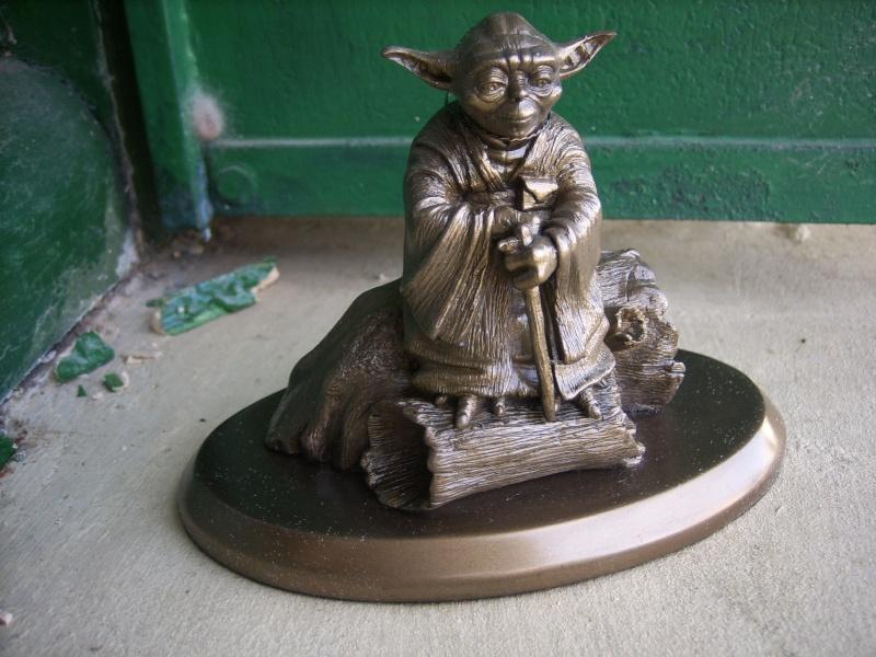 Collection de Figurines de Dark Jedi 65 - Page 6 Spa50314
