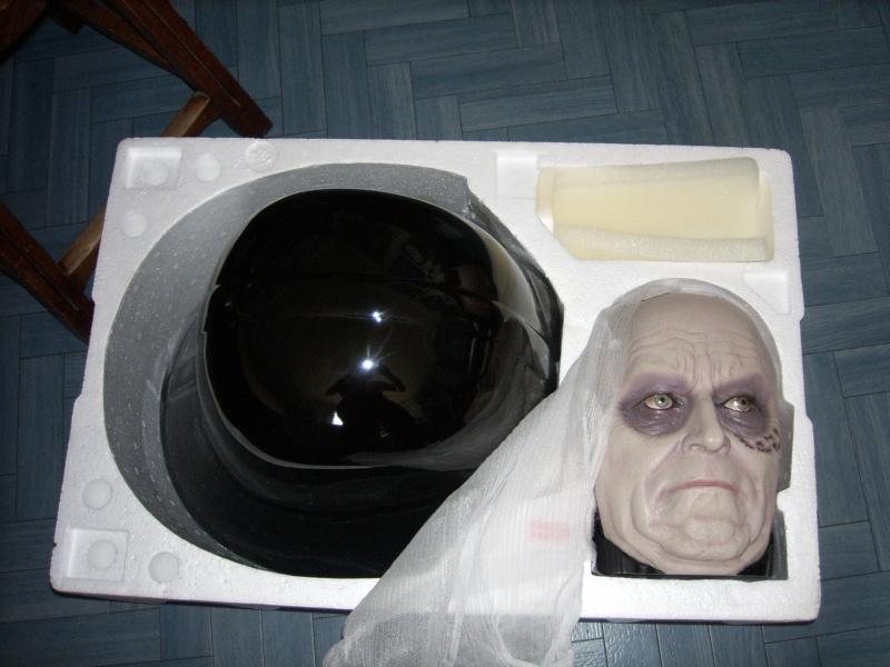 Collection de Figurines de Dark Jedi 65 - Page 6 Spa50616