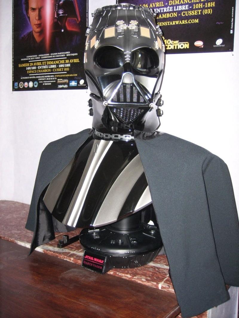 Collection de Figurines de Dark Jedi 65 - Page 6 Spa50634