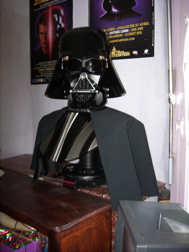 Collection de Figurines de Dark Jedi 65 - Page 6 Spa50635