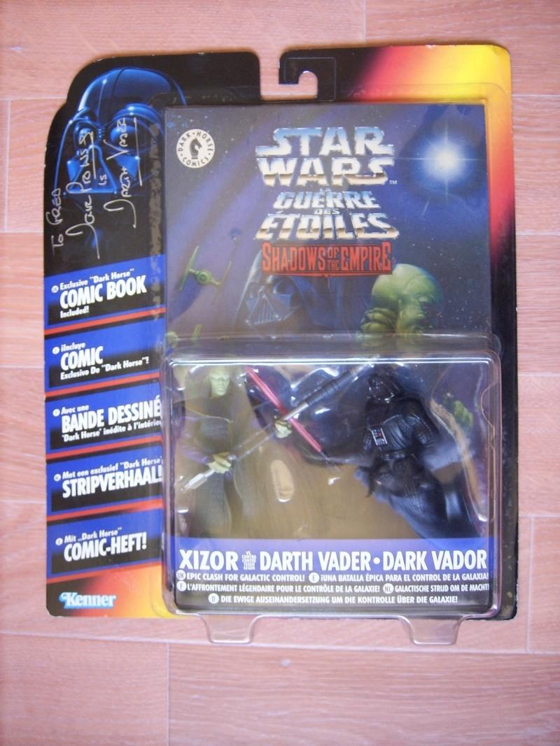 Collection de Dark Jedi 65 - Page 26 Spa59917