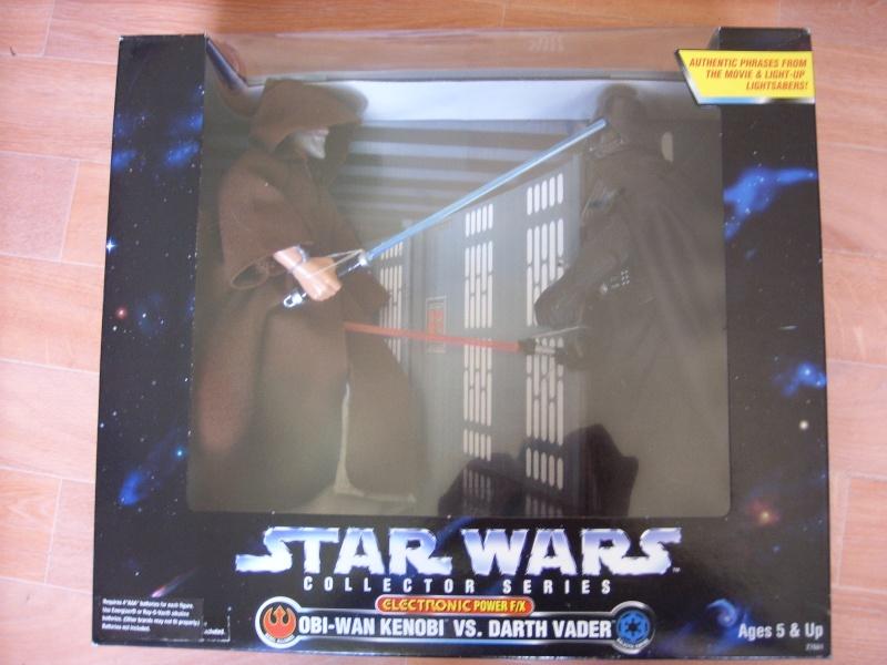 Collection de Dark Jedi 65 - Page 26 Spa59920