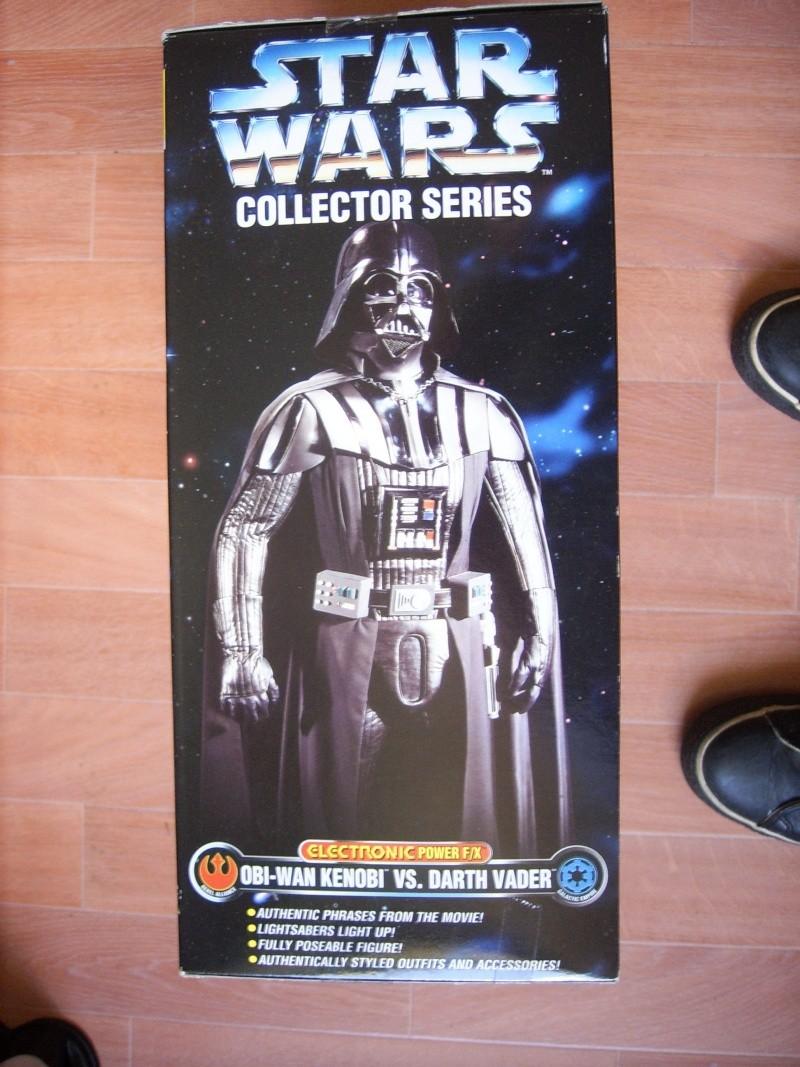 Collection de Dark Jedi 65 - Page 26 Spa59921