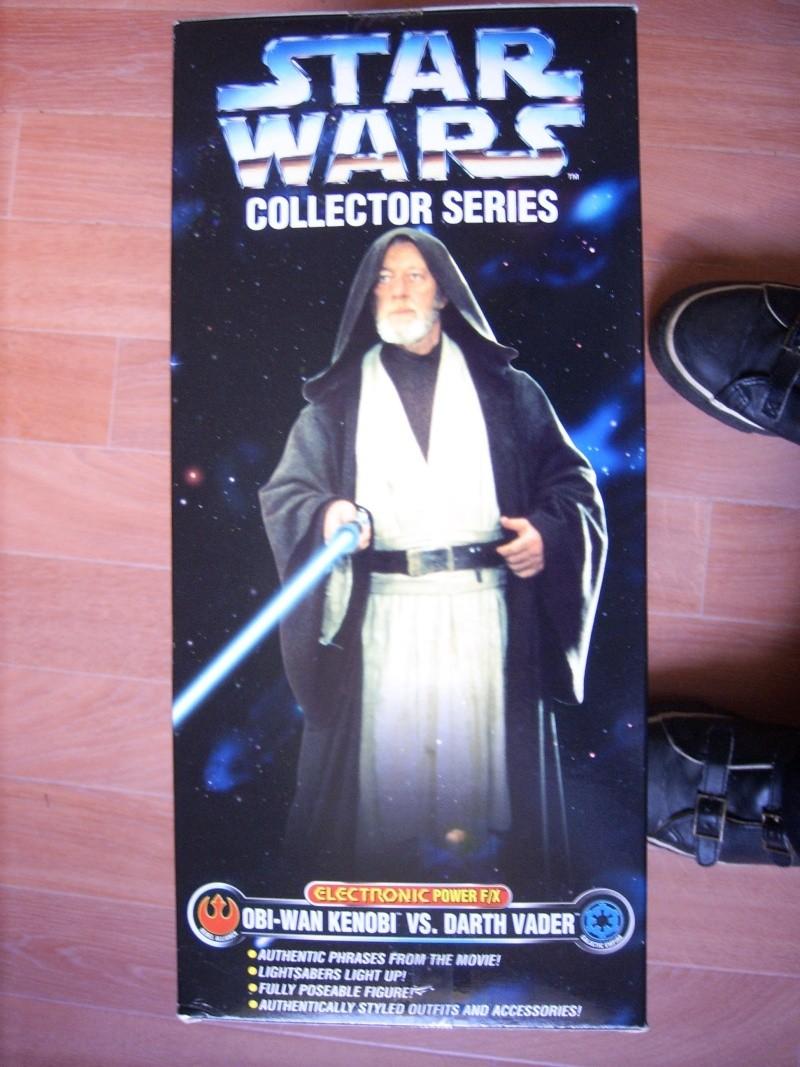 Collection de Dark Jedi 65 - Page 26 Spa59922
