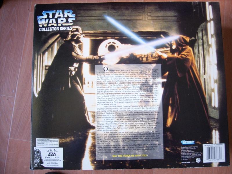 Collection de Dark Jedi 65 - Page 26 Spa59923