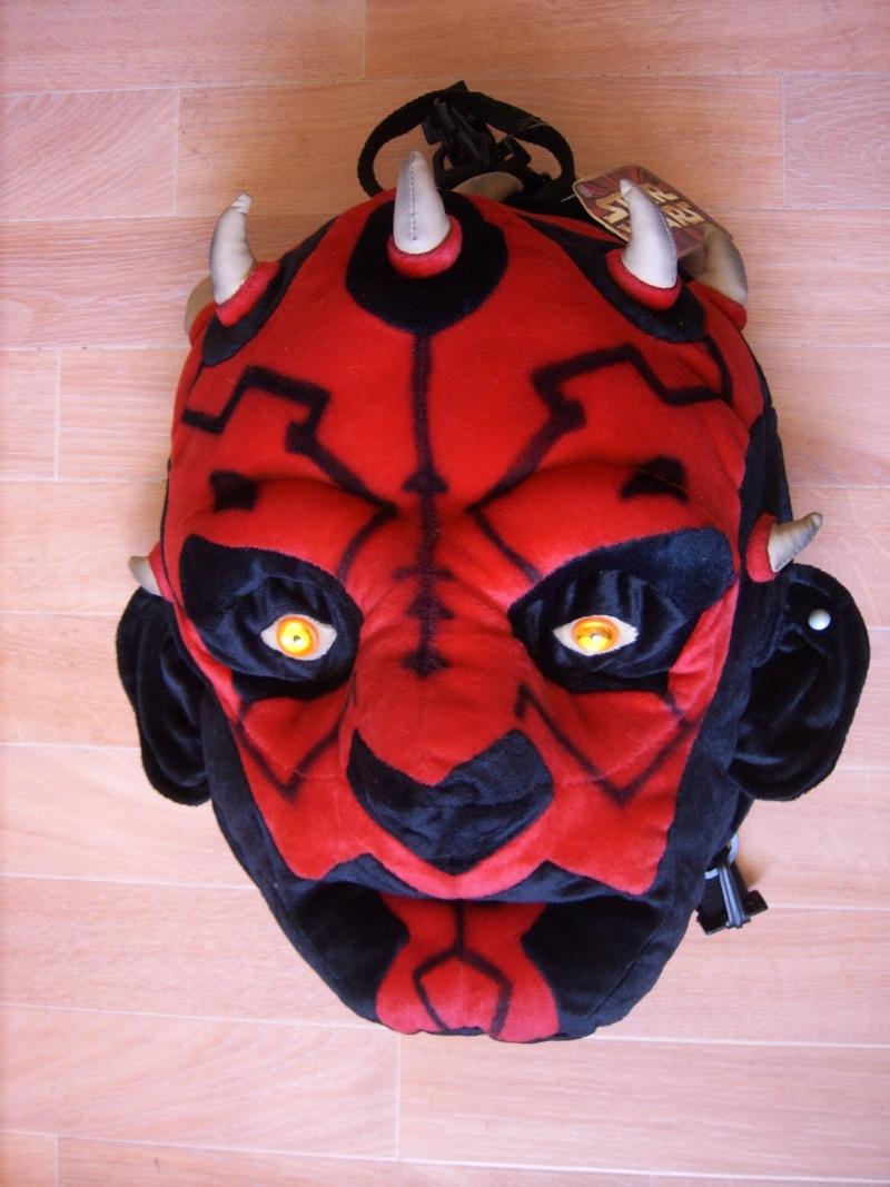 Collection de Dark Jedi 65 - Page 26 Spa59925