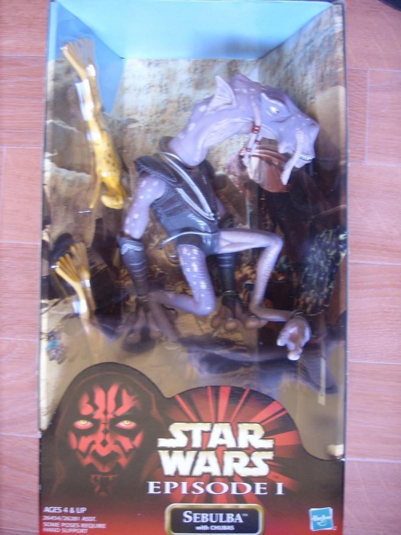 Collection de Dark Jedi 65 - Page 26 Spa59928
