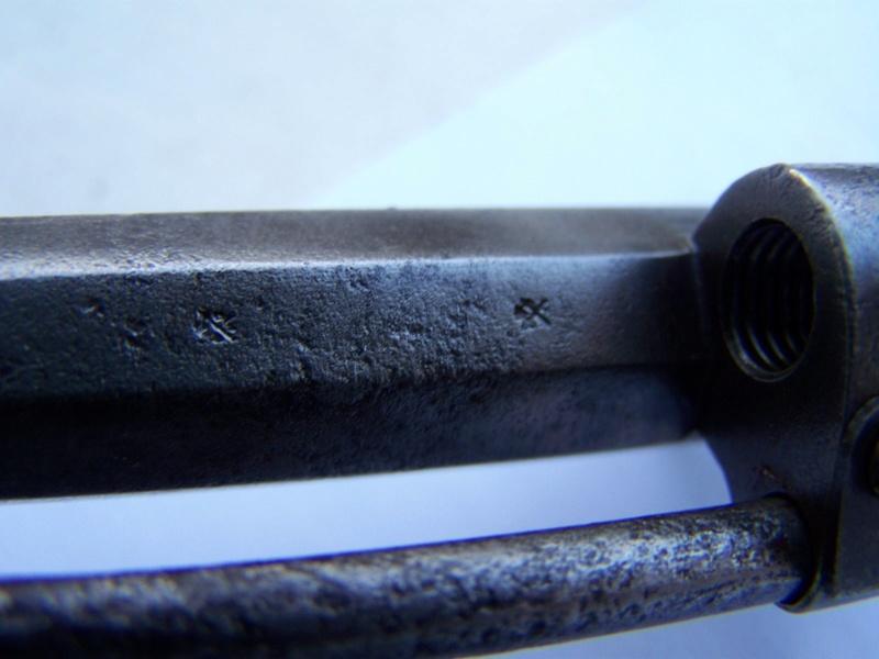 Quelle est cette arme ? 100_0415