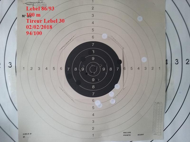 Vos C50 à 100 mètres en VISEE METALLIQUE - Page 5 20180110