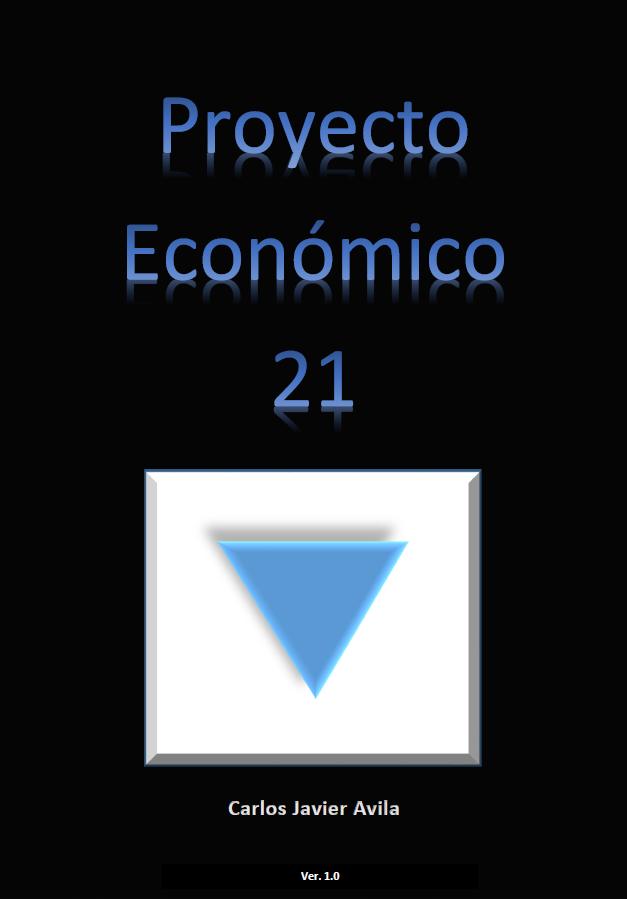 Proyecto Economico 21 Captur10