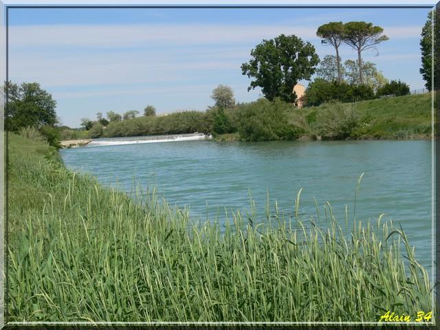 Pesca au Lez Pec110