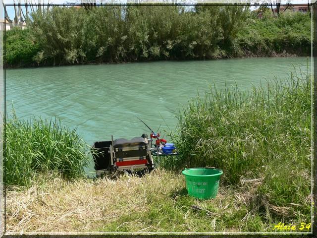 Pesca au Lez Pec210