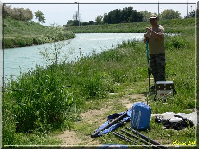 Pesca au Lez Pec310