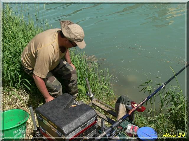 Pesca au Lez Pec610