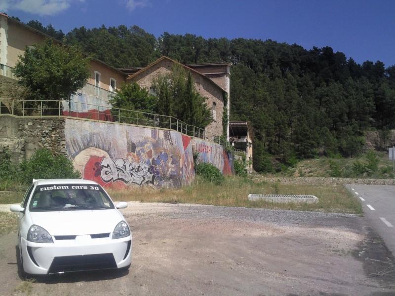 Mon Clio II  Clio_k20