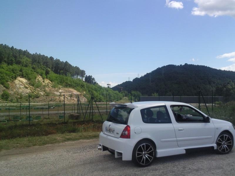 Mon Clio II  Clio_k23