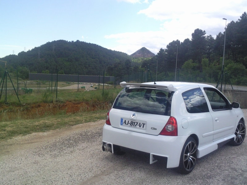 Mon Clio II  Clio_k25