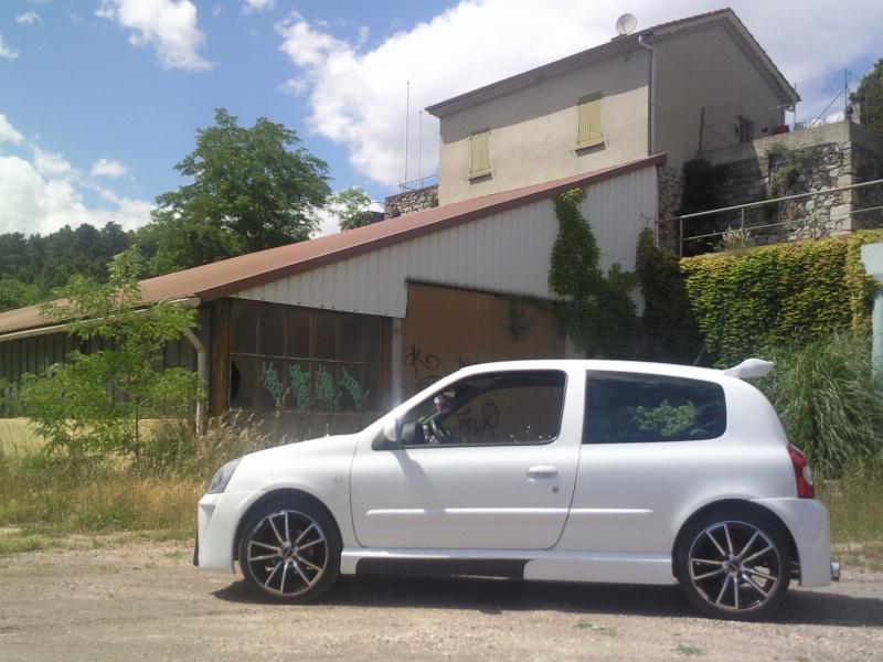 Mon Clio II  Clio_k27