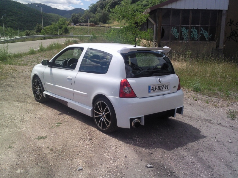 Mon Clio II  Clio_k29