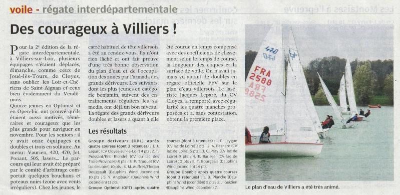 Vu dans la presse Nr_du_13