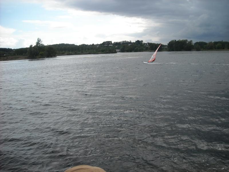 Orage du 17 juillet 2009 Orage_10