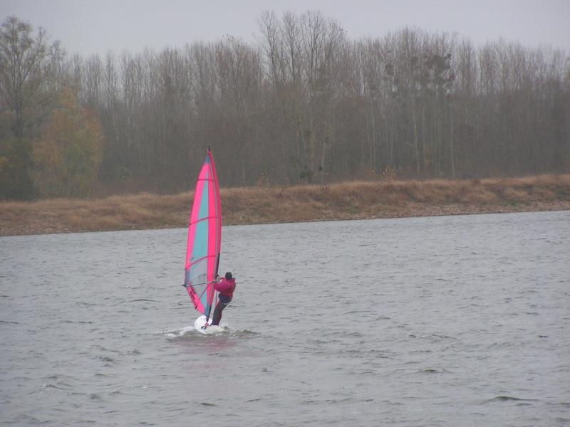 Jeudi 11 Novembre 2010 Pict0031