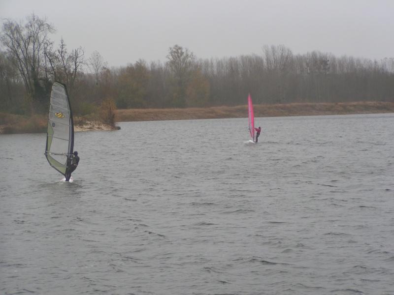 Jeudi 11 Novembre 2010 Pict0035